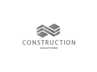 CONSTRUCTIONS